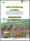 guide_echantillonage